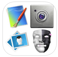 Download Photo Editor for iPhone
