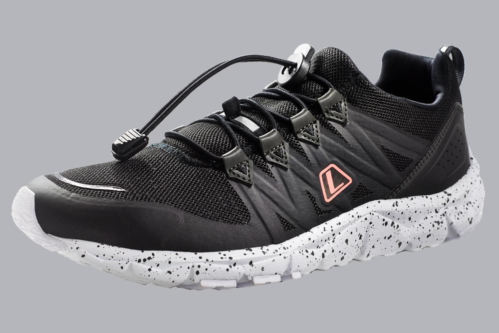 League Sportswear Presents Kumo 1 5 Men Runner Edition