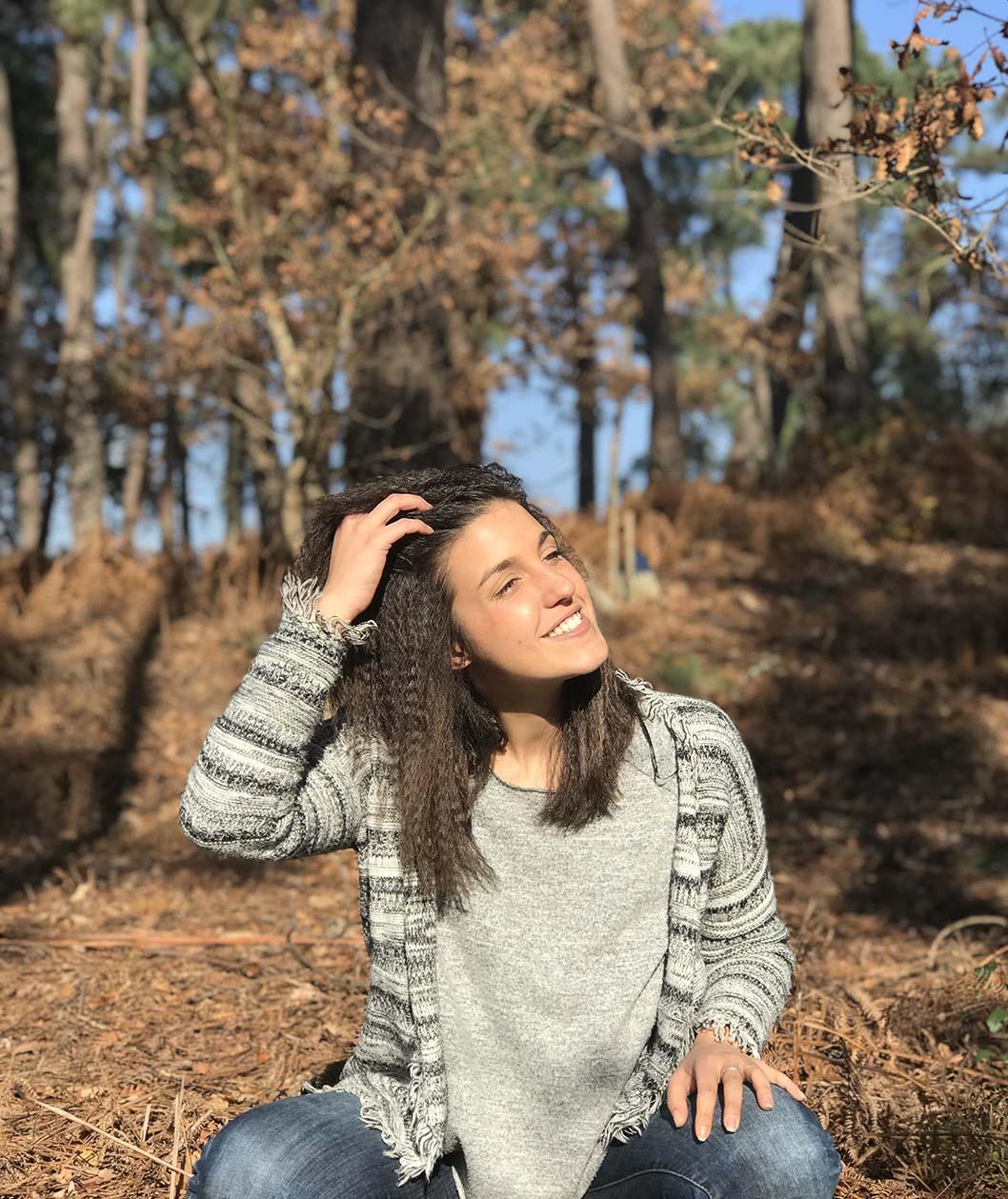 confianza en Mónica Lemos Blogger paso a paso