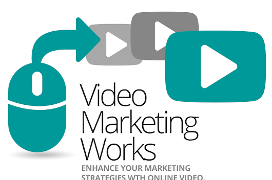 Business Promotion with Video Marketing- Are you ready for it?