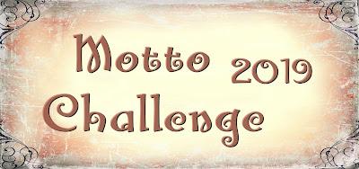 Challenges 2019