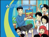 Buku Guru Kelas 5 SD/ MI Tema 1 Benda Benda di Lingkungan Sekitar