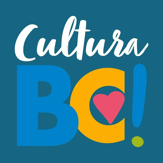 Atrativos Culturais de BC