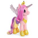 My Little Pony Princess Cadance Plush by Aurora