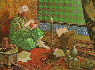 Kumpulan Kitab Izzuddin Bin Abdussalam PDF