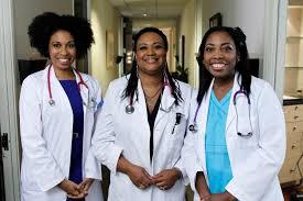 Dept. Of Nursing, UNIPORT School Fees
