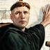 Evangélicos celebram em todo mundo 501 anos da Reforma Protestante