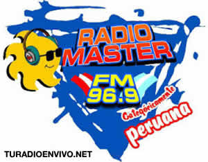 radio master categoricamente peruana