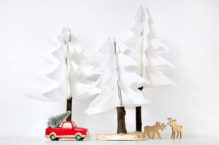 Themen Zu Weihnachten.Miss Red Fox 12giftswithlove 12 Weihnachten