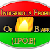 Biafra: IPOB sues for peace no matter the outcome of Nnamdi Kanu's case