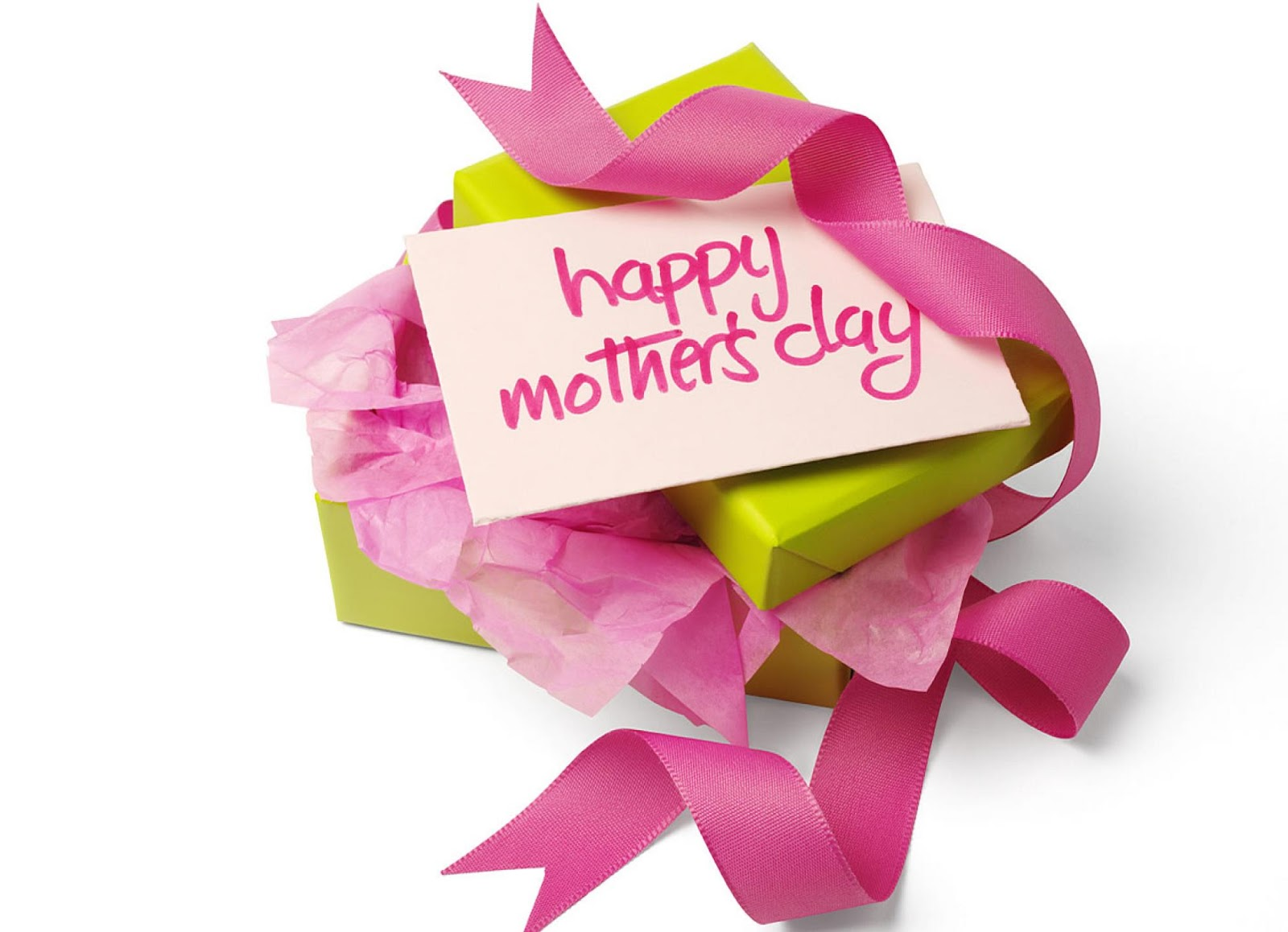 3 thoughtful mothers day gifts - Your guide to smart savings!