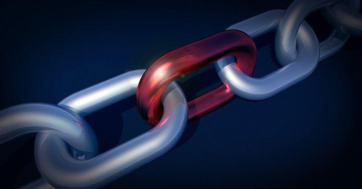 comprobar enlaces virus