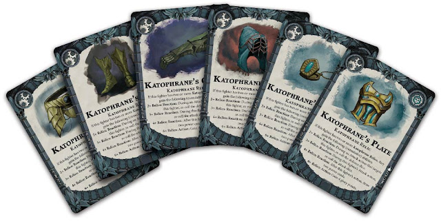Katophranes Shadespire