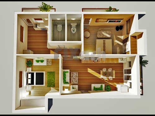 Pictures of Home Interior Design Type 36