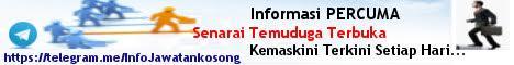 Iklan Disini www.ohjob.info RM30 Sebulan