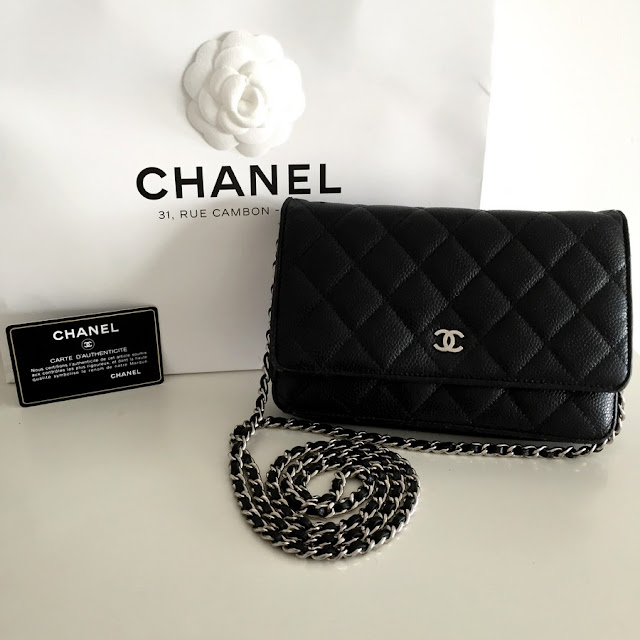chanel-woc-wallet-on-chain