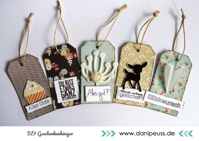 http://www.danipeuss.de/anleitungen-und-tipps/deko-a-geschenke/2825-geschenkanhaenger-selber-machen