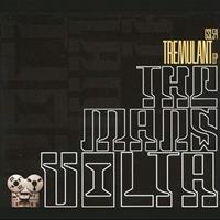[2002] - Tremulant [EP]