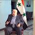 Syria has information about US helicopters evacuating terrorists, blames Erdogan for Kurdistan referendum