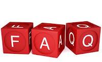FAQ Riddle