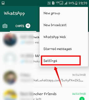 apna whatsapp account kaise delete kare, whatsapp account delete kaise kare,Whatsapp Account ko Delete kaise kare,Permanently WhatsApp Account Ko Delete Kaise Kare?, how to delete whatsapp account in hindi . Mobile Phone – SIm Kho Jane Pe Whatsapp Is Deactivate Kaise Kare, whatsapp account delete kaise karte hai, Whatsapp Account ID Delete कैसे करे, How To Delete WhatsApp Account Permanently | WhatsApp Account Ko Band Kaise kare, whatsapp account delete karna whatsapp id delete karna whatsapp id delete kaise karte hain, Whatsapp Account Delete Kaise Karte Hai.,