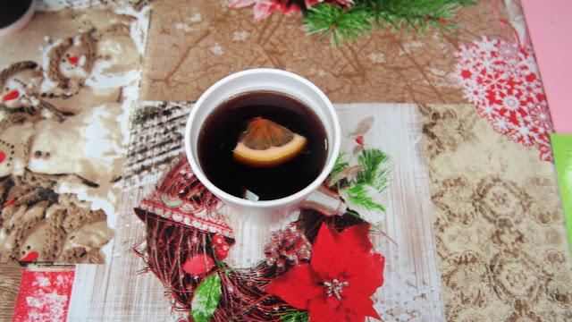 Vánoční trhy,novinky, pokecíček...