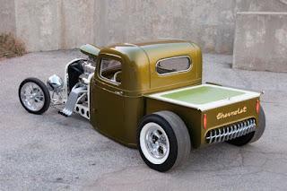 06-1937-chevy-pickup-custom-comboni-