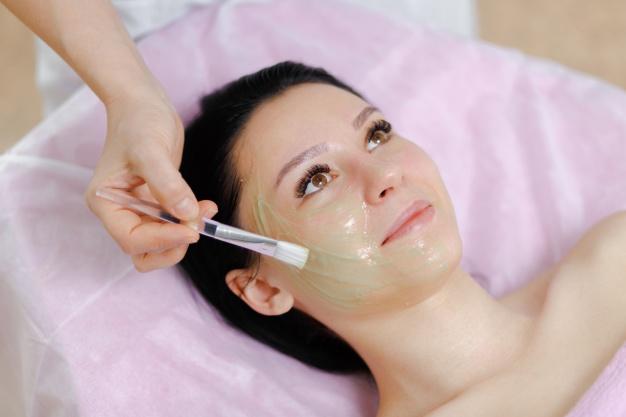 Tugas dan Tanggung Jawab Beauty Advisor