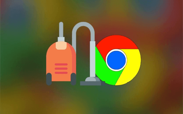 the best 3 add-ons that clean and accelerate google chrome browser as if you installed it for the first time