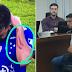 STJD divulga resultado de recurso no caso Edilson e a cotovelada em Nico López