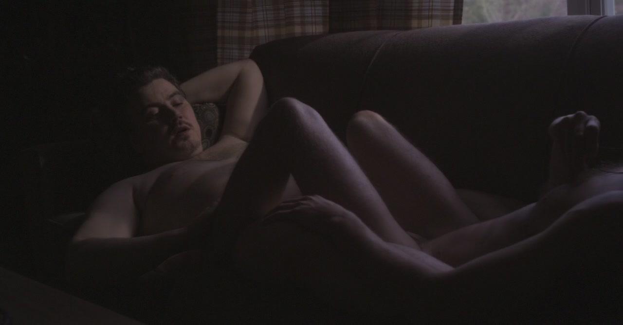 sex date suche frau für sex