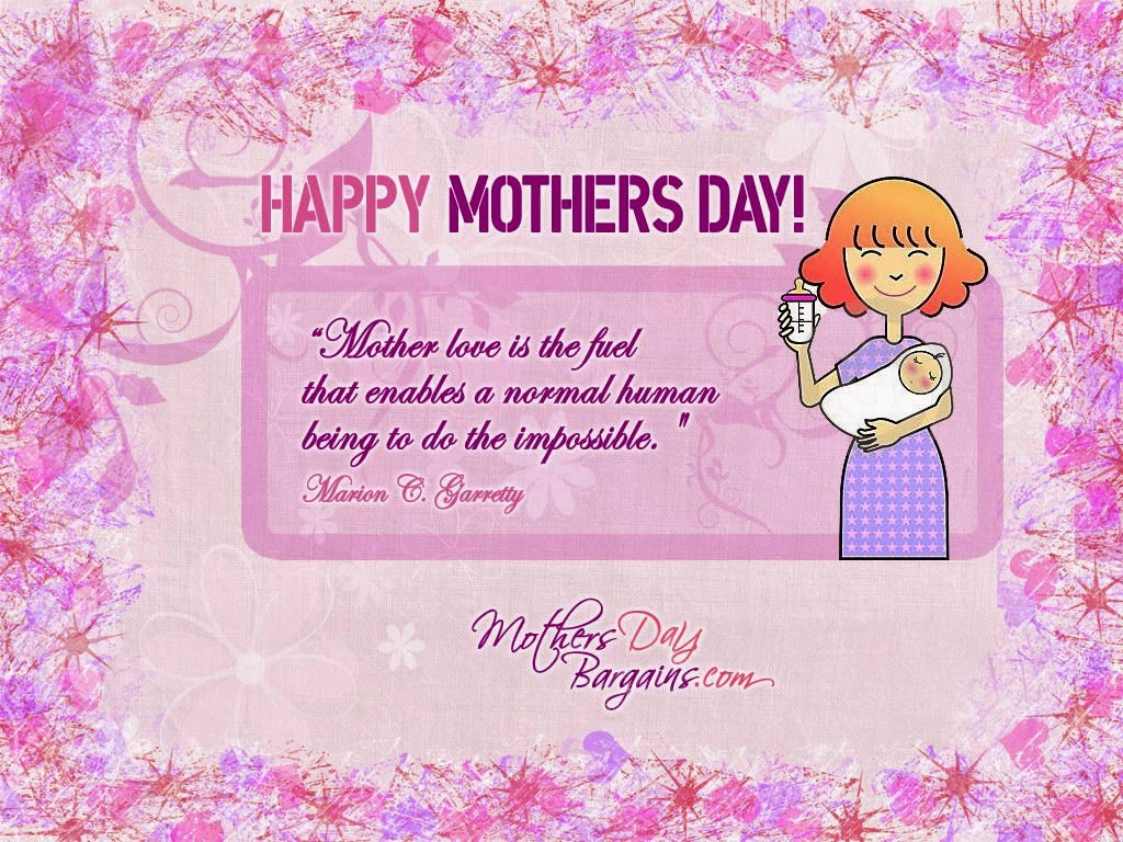 Mothers Day Images with Text