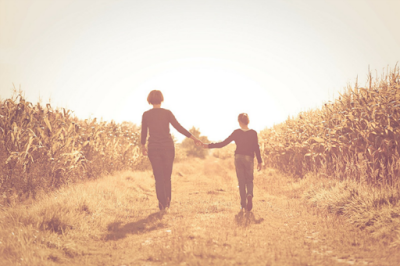 I'm So Glad I Was Wrong - A Letter To My Daugher  #motheringteens