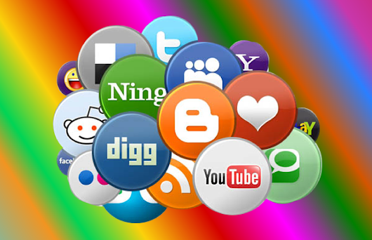Social Bookmarking Sites List: Social Networking Sites