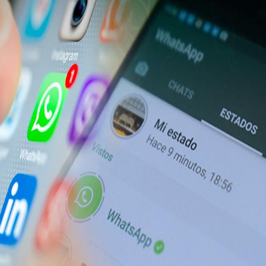 Llegan los anuncios publicitarios a WhatsApp
