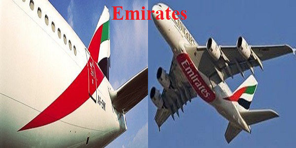 Airlines Sales and Booking Office in Bangladesh