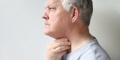 Kupas Tuntas Radang Tenggorokan - Pengertian, Penyebab, Gejala & Pencegahan