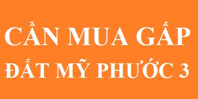 can-mua-dat-my-phuoc-3-gia-cao
