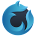 Waterfox terbaru September 2017, versi 55.1.0