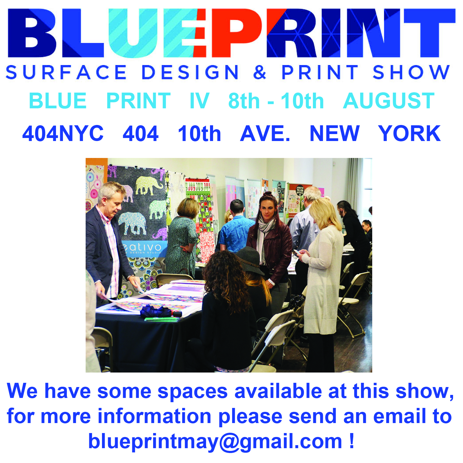 Blueprint show june 2016 if you think you might like to take part in the next blue print show please email us for information at blueprintmaygmail malvernweather Choice Image