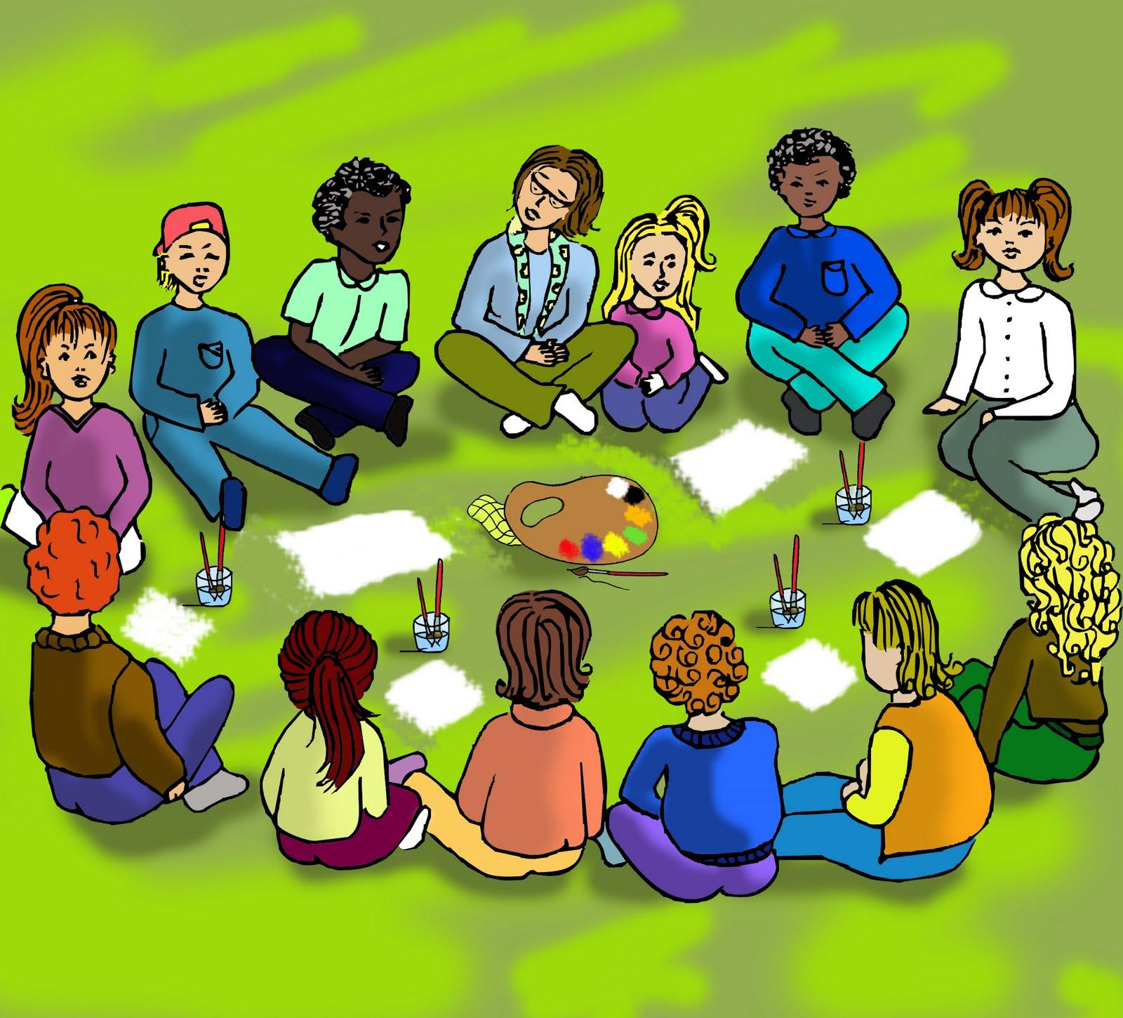 imagens de brincadeira de crian a para colorir