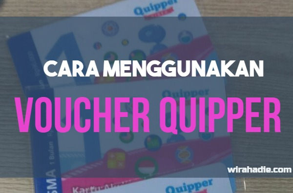voucher-quipper
