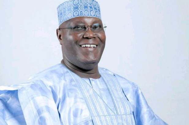 Alleged Coup Update: Atiku Paid $10m To 10 Generals To Overthrow President Buhari