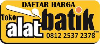 http://tokoalatbatik.com/daftar-harga-alat-batik-harga-alat-batik/