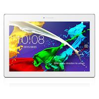 Lenovo TAB 2 A10-70 16GB Bianco