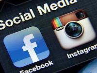 Instagram Stories vs Facebook Stories, Mana yang Terbaik untuk Bisnis Anda?