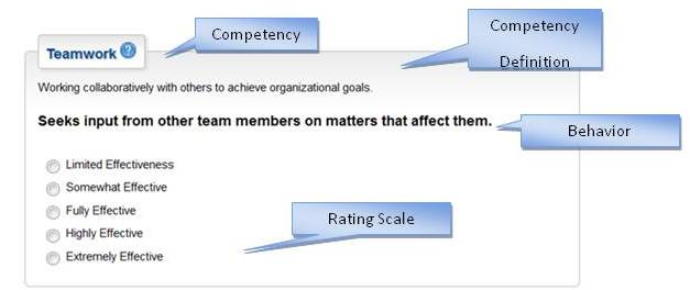 image+for+blog1 Teamwork Competency Performance Examples on statement 2 for cda, assessment template excel, skills matrix template,