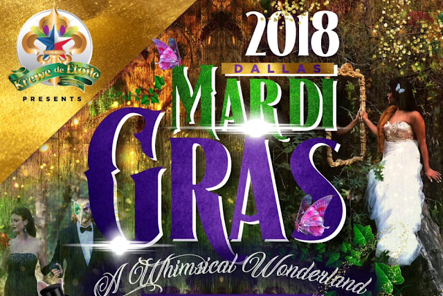 Laced with numerous special guests, and spotlighting our 2018 chosen charity, City Square, this Gala is sure to parallel the majesty of the season's authentic bals of New Orleans.