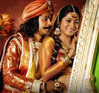Mahabali Telugu Movie New Stills Gallery