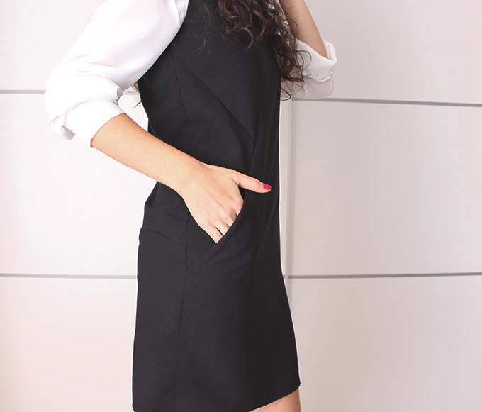 diy-vestido-bolsillos